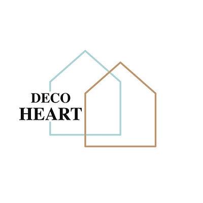 Logo Deco Heart.jpg
