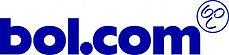 bolcom_logo_blauw_rgb-450x108.jpg