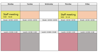 working schedule parth overseas.png