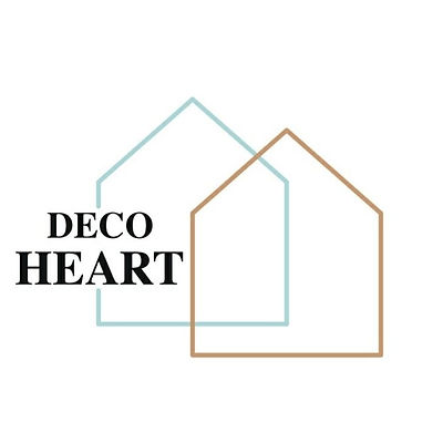 Logo Deco Heart bijgesneden-min.jpeg