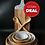 Thumbnail: Azuren Collectie (PRT-110110)