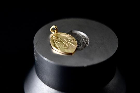 Médaille des Familles.jpeg