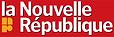 Nouvelle république lecerf joaillier