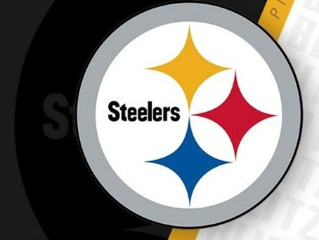 Steelers rank 4th in Week 3 NFL Power Rankings by two media outlets