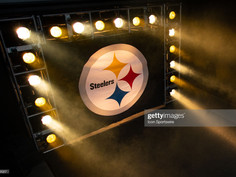 Steelers are the 32nd most valuable sports franchise in the world, according to Forbes