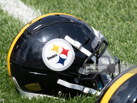 Steelers will have 12 free of charge training camp practices at Heinz Field