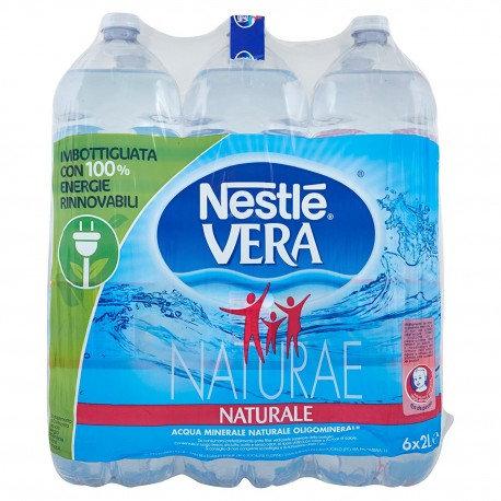 acqua 6x1,5L