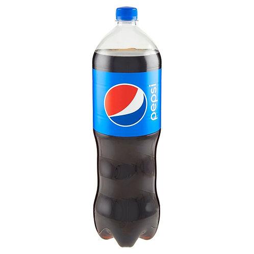 Pepsi cola Bottiglia plastica 1,5L
