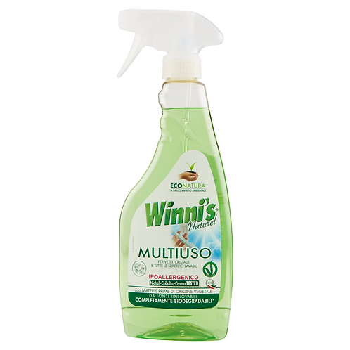 Winni's Multiuso 500ml
