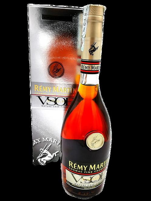 remy martin vsop fine champagne cognac limited edition 70cl