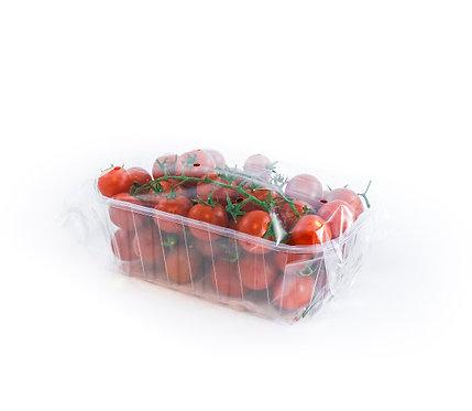 Pomodorini 1kg