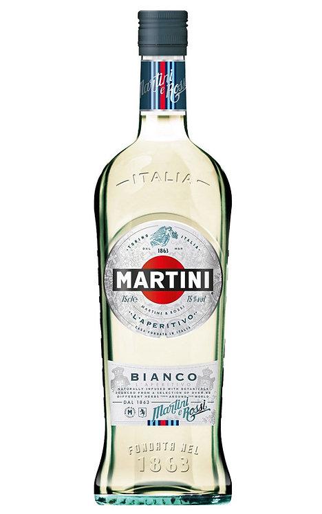 Martini Bianco 1 Lt