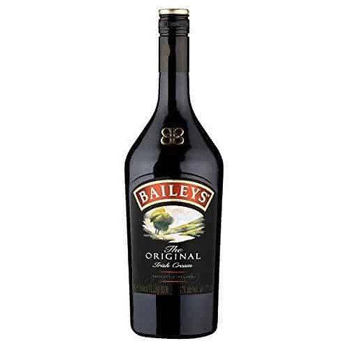 baileys original irish cream 1 Lt