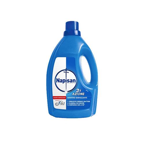 napisan additivo igienizzante liquido 1200ml