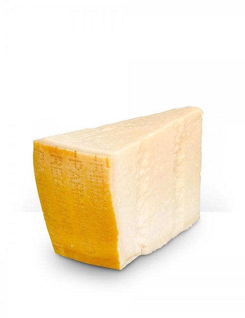 Parmigiano Reggiano 1 kg