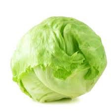 insalata 1 cespo