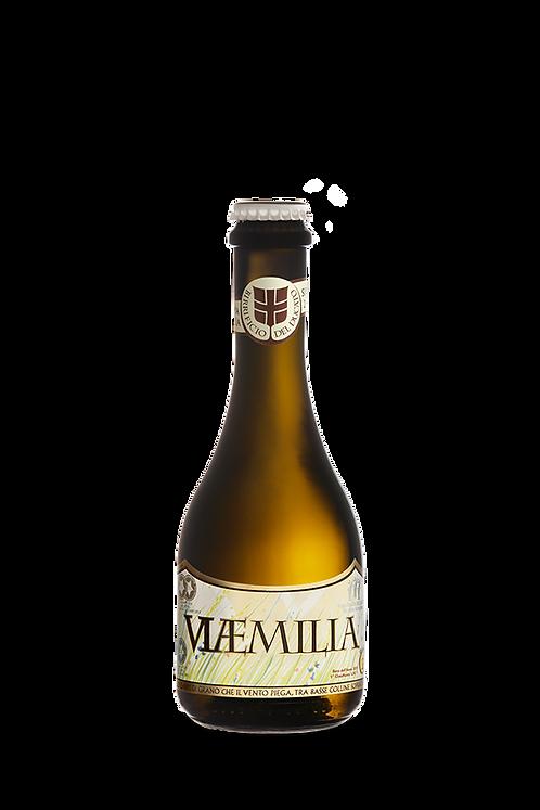 Birra VIAEMILIA 33cl