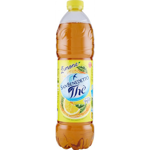 the al limone san benedetto 1,5 Lt