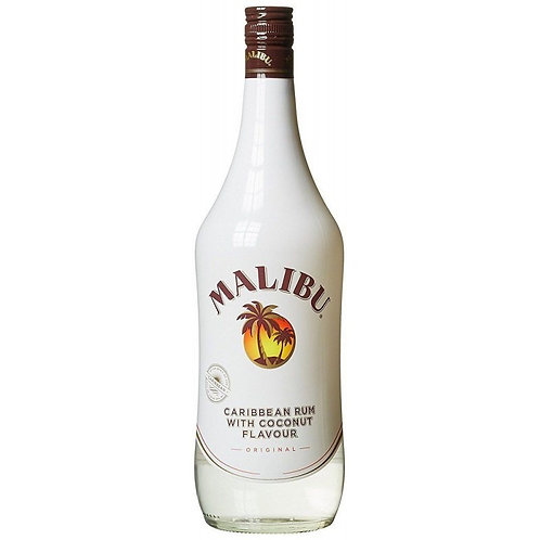 Liquore Malibu 1Lt