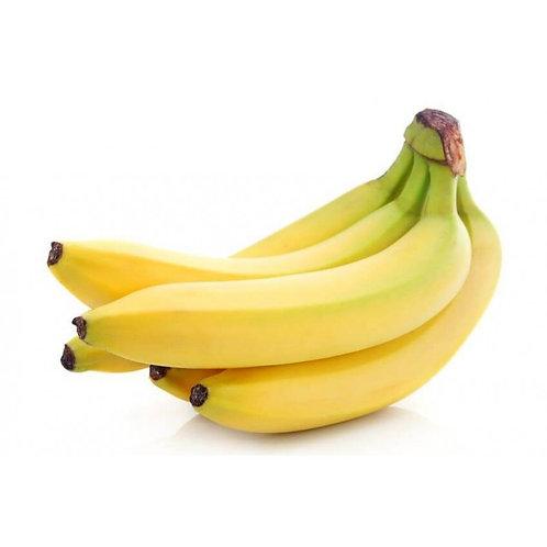 Banane 1 Confezione