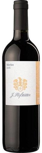 Vino Merlot F. Hofstatter 750 ml