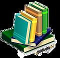 15-156438_book-clipart-png-transparent-i