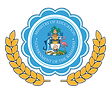 MOE Logo transparent.png