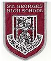 SGHS Crest.png