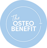 The Osteo Benefit Final.png