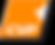 cvp_footer_logo.png