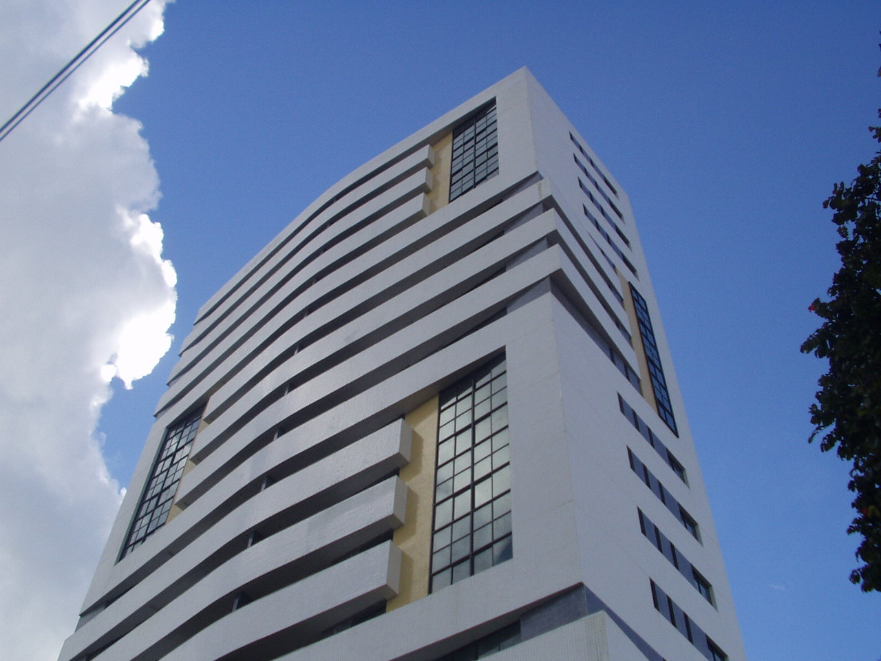 Edifício Portinari