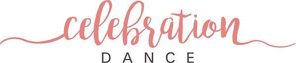 Celebration Dance Logo 2.jpg