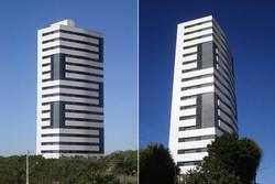 Edifício Di Cavalcanti