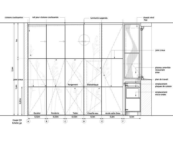 CDB_DETL_140505-A4 - LANDSCAPE_COUPE C01