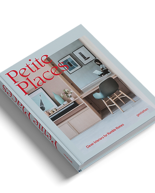 PetitesPlaces_gestalten_book_smallHomes_