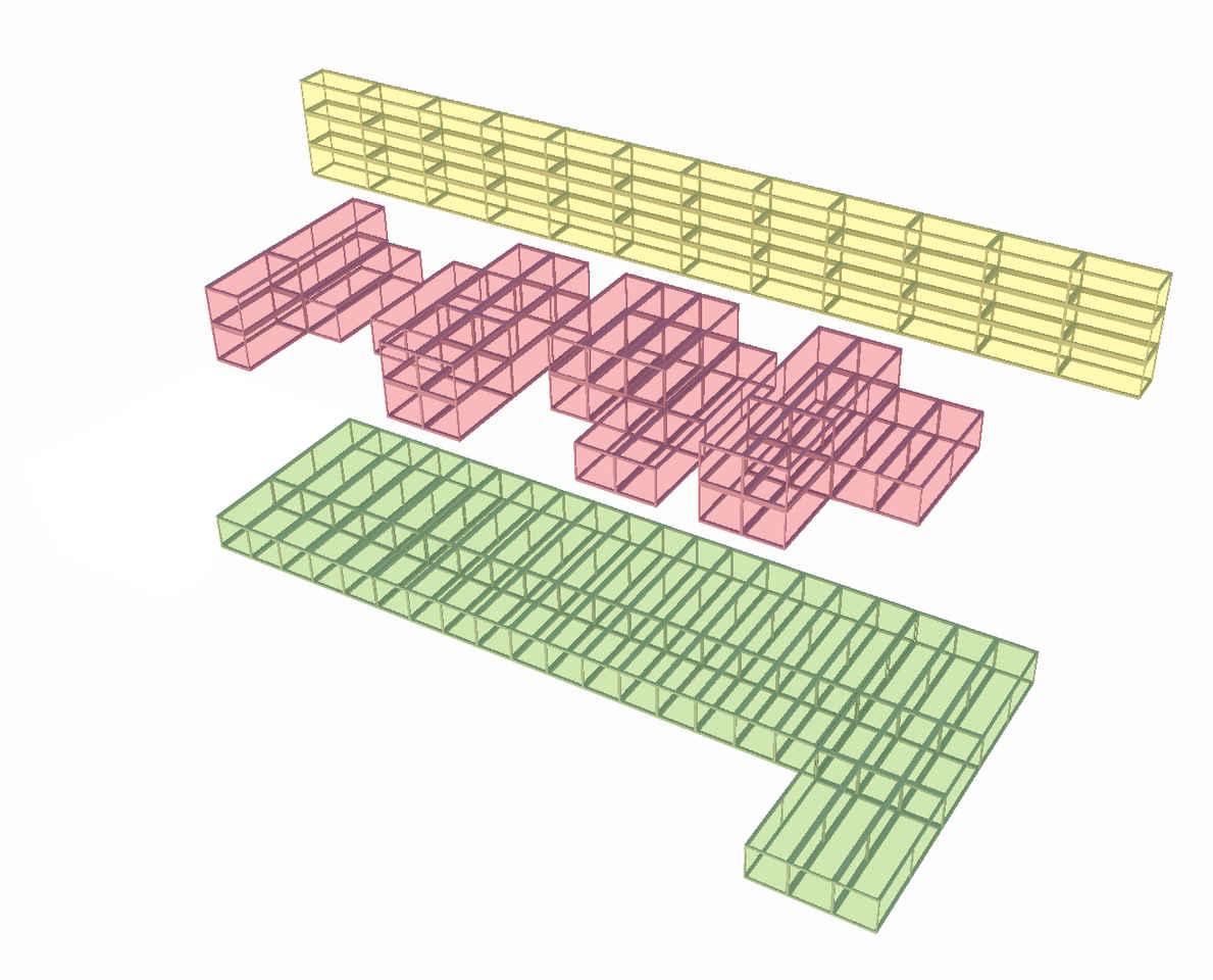 schema structure copy.jpg