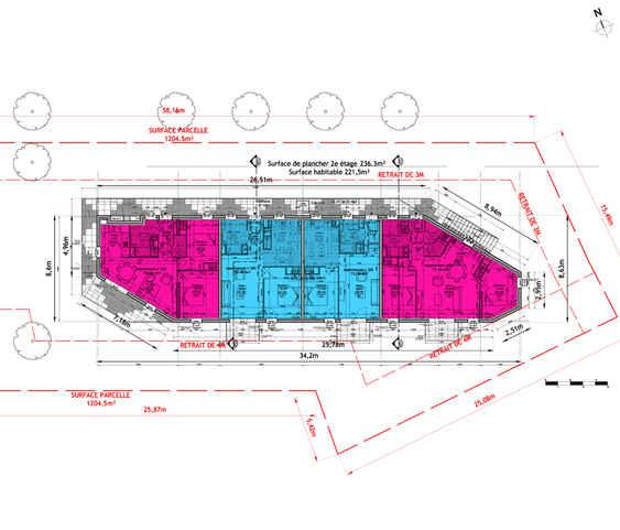 ABC_PLAN_02_181012_Logements collectifs-