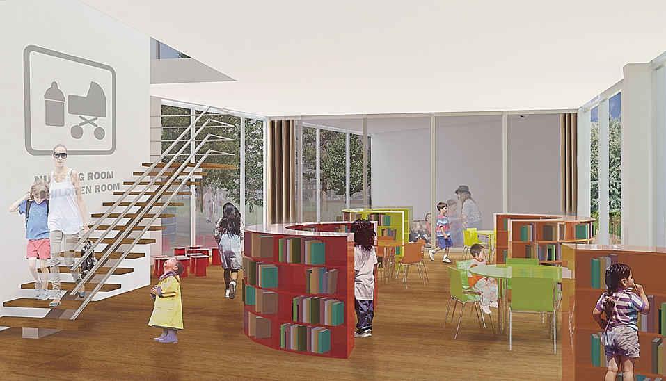 01 Children Library.jpg