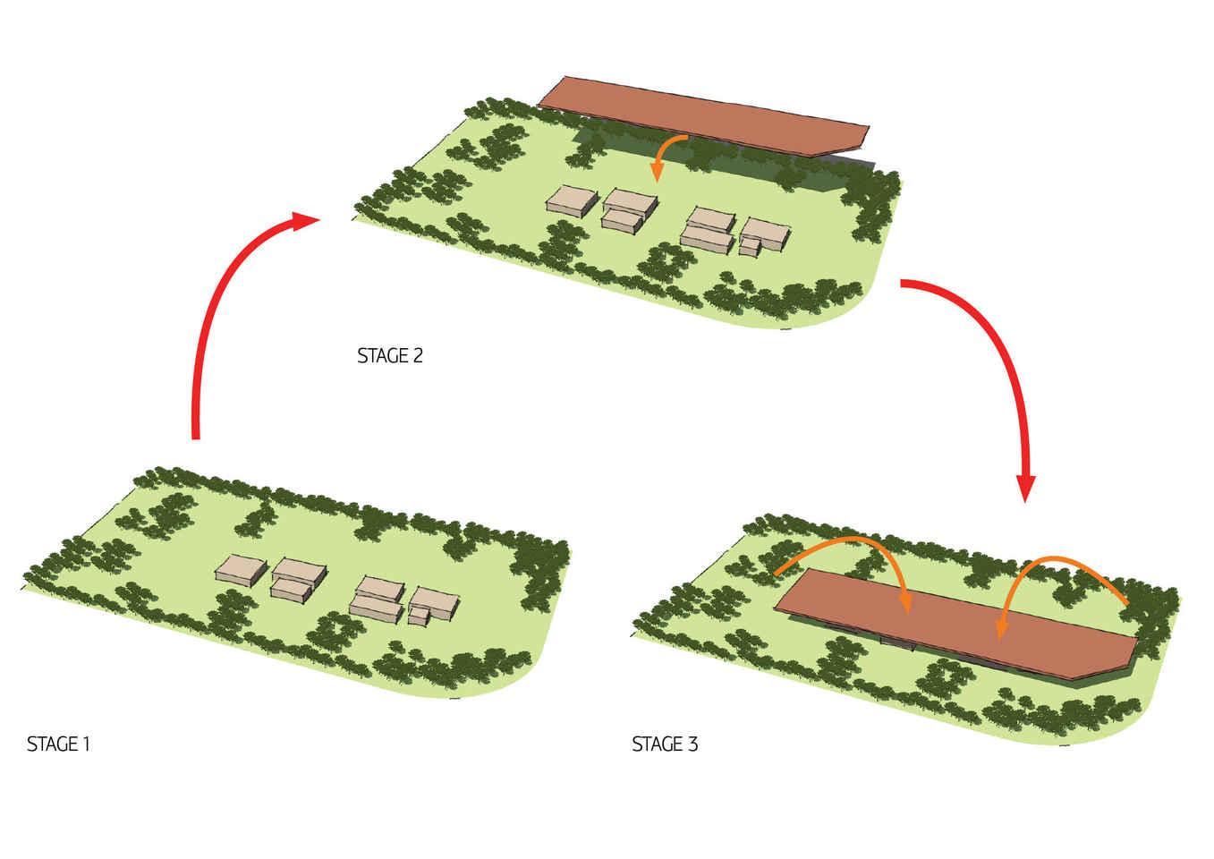 LAB_CTC_111019_Concept Diagram_P01.jpg
