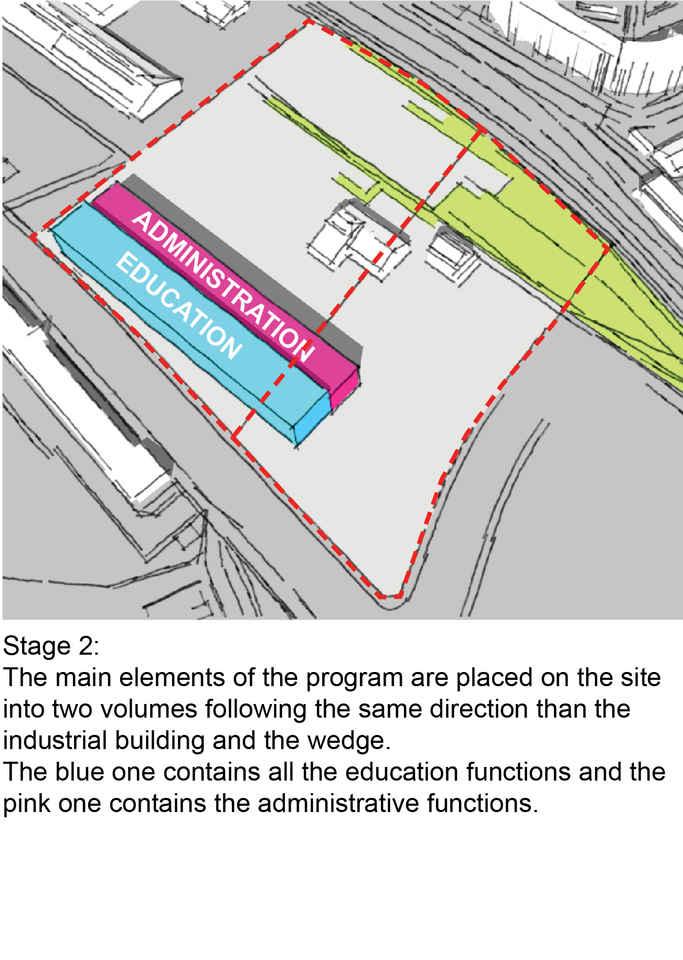 AAS_160127_Diagram_02.jpg