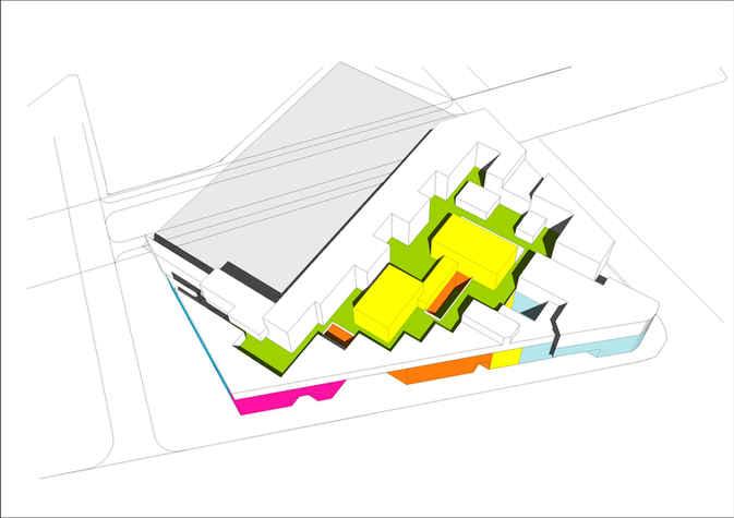 EUR_130625_Diagram village intergenerati