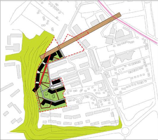 EUR_130621_Diagram Urban Strategie-A4_ST