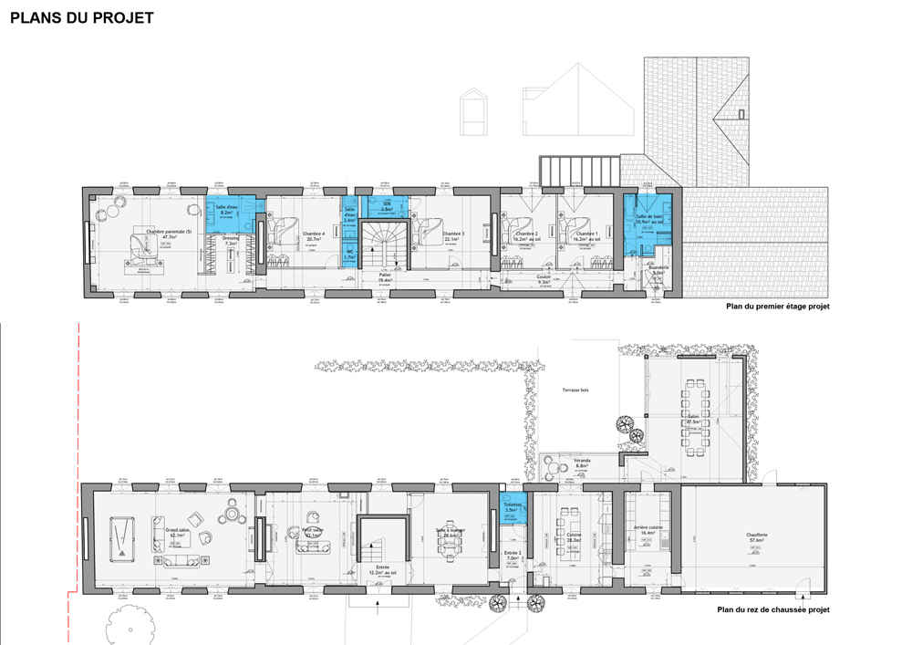 IEV_PLAN_00&01_190128_Projet-A3 - LANDSC