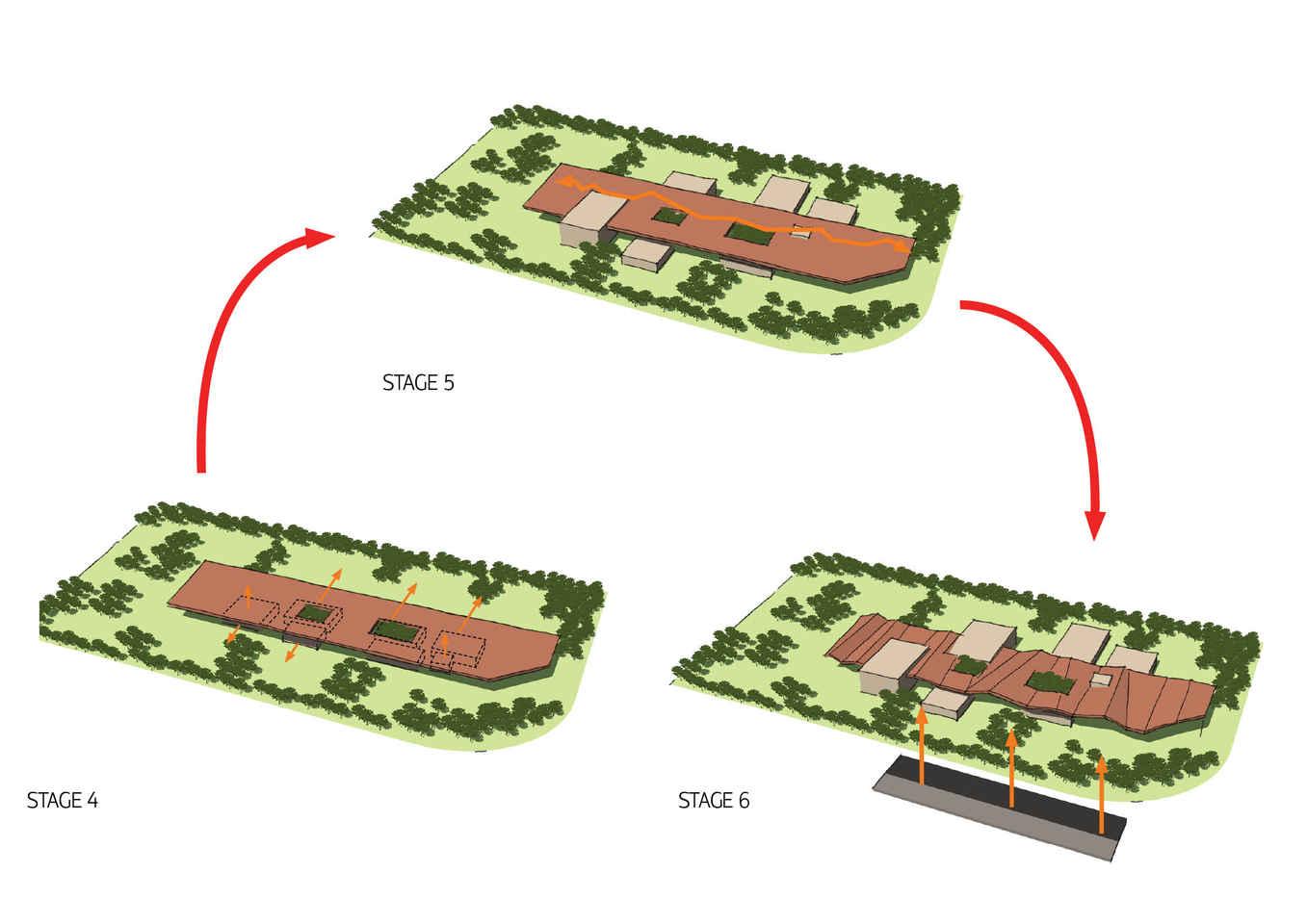 LAB_CTC_111019_Concept Diagram_P02.jpg