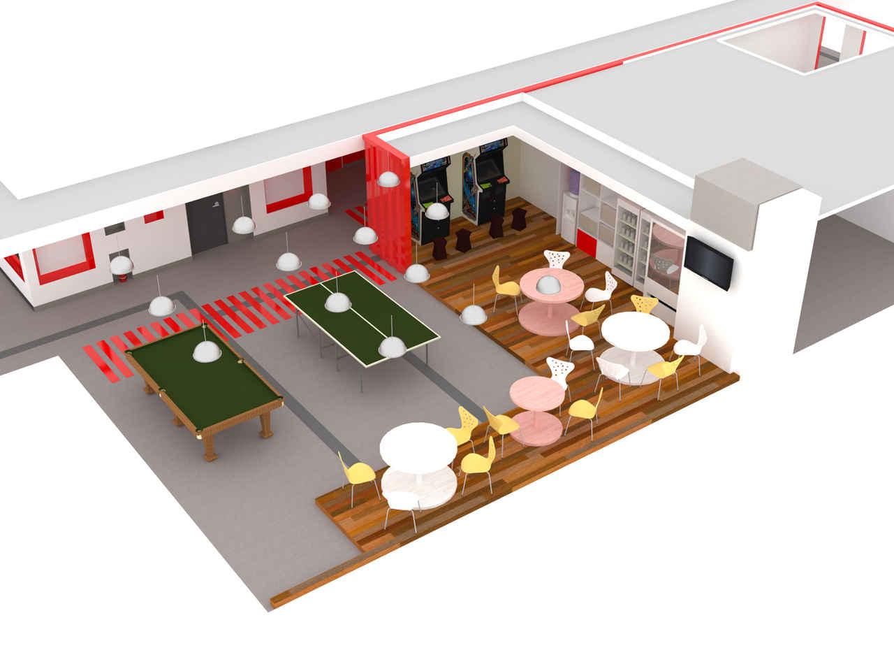 2KGC_cafeteria general V2.jpg