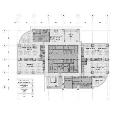 2KGC_PLAN_120509_for property management