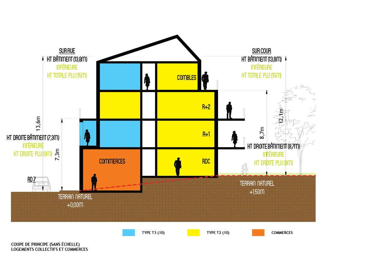 logements collectifs coupe.jpg