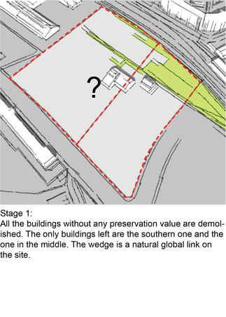 AAS_160127_Diagram_01.jpg