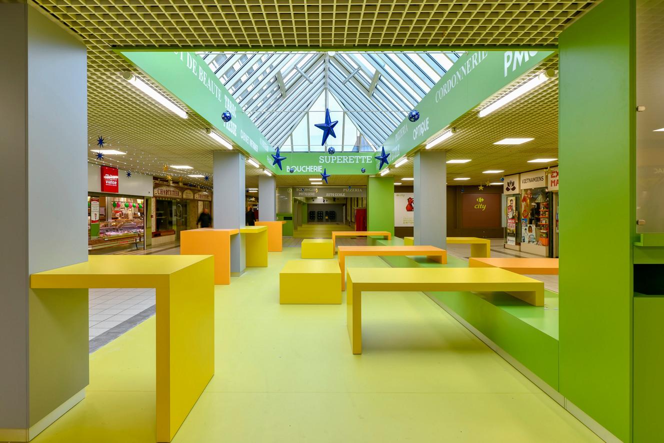 026©Ph-Delval-Caen-Halle_Moliere.JPG