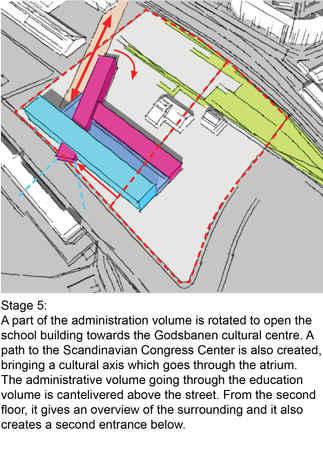 AAS_160127_Diagram_05.jpg